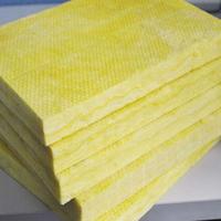 龙飒长期供应隔热玻璃棉板 高温玻璃棉板 玻璃棉板材 质量上乘
