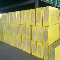 厂家销售5mm玻纤保温材料玻璃棉 玻纤板材料 玻璃纤维隔音板材