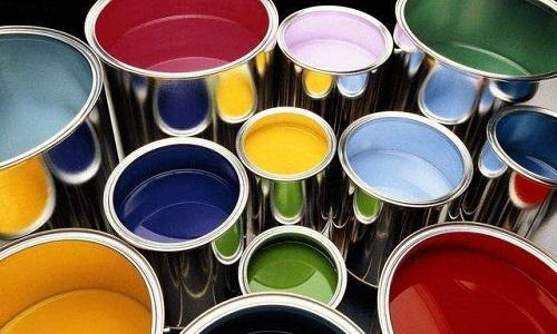 家装用什么乳胶漆好 家用乳胶漆用什么价位