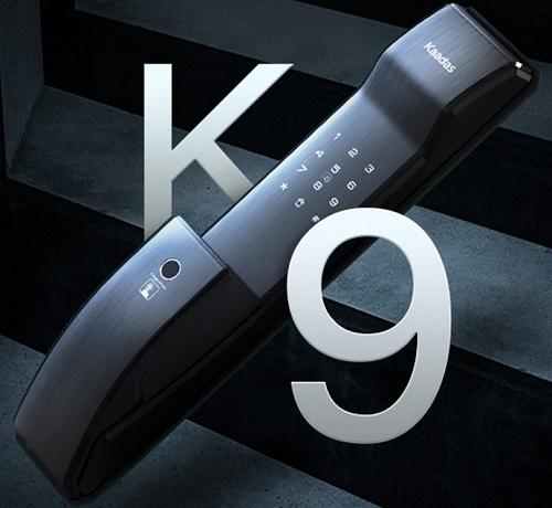 凯迪仕智能锁K9怎么样 凯迪仕指纹锁官网电话