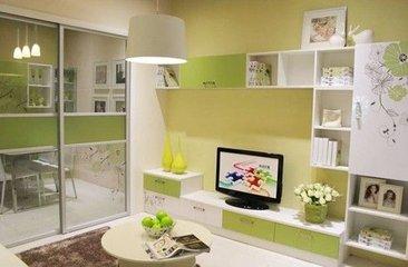 尚品宅配家具怎么样  尚品宅配家具价格贵不贵