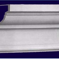 东莞EPS泡沫线条批发,白泡沫浮雕板价格