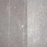 清水混凝土保护液桥梁保护液