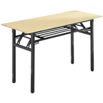 供应单人可升降课桌椅,定制双人课桌椅,洛阳课桌椅厂家
