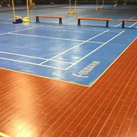PVC、木地板防滑耐磨保护液