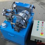 纺纱机液压系统杭州直销价格