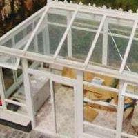 阳光棚如何安装?八大步骤详解打造无缺阳光棚