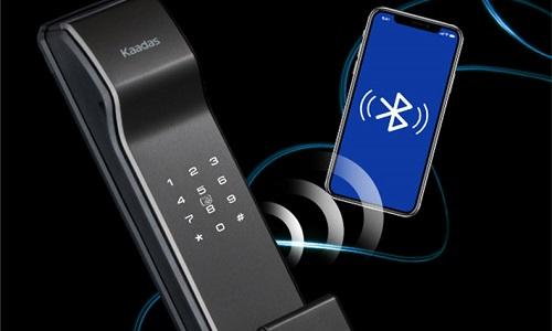 密码锁和机械锁哪个好 密码锁和机械锁的比较