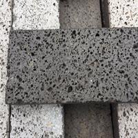 石茂建材厂家直销火山石板 文化岩 内外墙装饰用火山石板