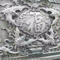 传统浮雕工艺惠安石材浮雕生产厂家