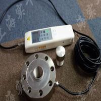智能数字标准测力仪10-500KN