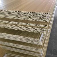 AiRLi愛瑞麗護墻板集成墻板, 室內裝修,全屋定制佛山廠家
