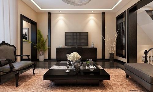 内墙涂料多少钱 室内墙面涂料的种类与价格