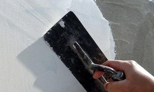 腻子粉可以直接刷墙吗 腻子粉20kg多少钱一袋