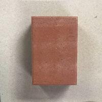 混凝土砖-生产厂家、价格、图片、联系电话、公司地址