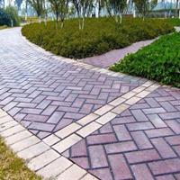 陶瓷透水砖-生产厂家、价格、图片、联系电话、公司地址
