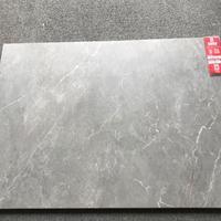 大厂直销60x120柔光通体大理石瓷砖 佛山工程砖 地板砖
