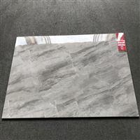 工程地板砖上墙砖60x120通体大理石瓷砖