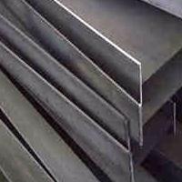 高频焊接H型钢生产有限公司