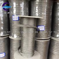 钢化炉齿条缠绕专项使用高温线绳 高温套管 高聚套管月钫纤维有限公司