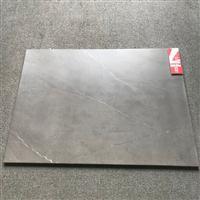 60x120柔光通体大理石瓷砖 工程砖 上墙铺地地板砖