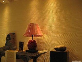 硅藻泥背景墙价格怎么算  硅藻泥厂家价格能优惠多少