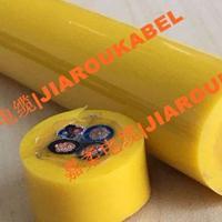 水下抗拉电缆-高抗拉防水卷筒电缆
