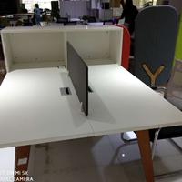 现代板式家具厂家定制,库存大量现货