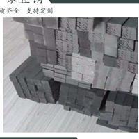 桥梁模板 模板跑浆条可定制规格厂家现货供应
