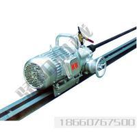 KHYD80煤矿用岩石电钻,防爆岩石电钻