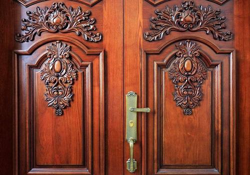 实木复合门十大名牌 复合门十大品牌