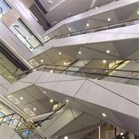 铝单板政府工程,企业单位制定铝单板幕墙厂家