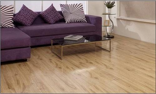 地暖地板排行榜 地暖地板什么品牌好