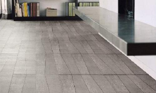 木地板含甲醛多吗 有零甲醛排放的木地板吗
