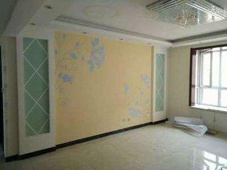 硅藻泥和墙布价格对比  硅藻泥贵还是墙布贵