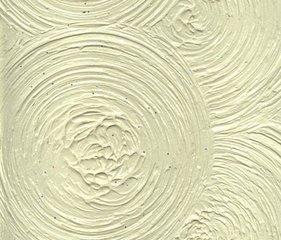 硅藻泥和乳胶漆的区别 硅藻泥好还是乳胶漆好