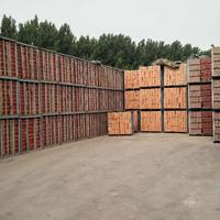 淄博博冠陶瓷有限公司 欧式连锁瓦 全直角瓦斜角瓦陶瓷屋面彩瓦
