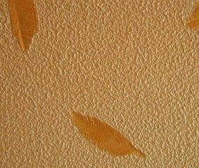 自家要装修  选硅藻泥好还是油漆好