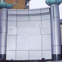 幕墙铝单板厂家供应,铝制品单板哪里好