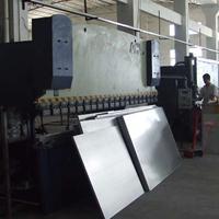 氟碳漆铝单板外墙装饰,专业生产幕墙铝单板厂家,龙头企业