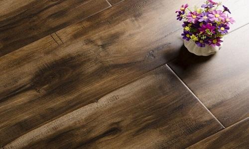 地暖地板多少钱一平 地暖地板保养技巧