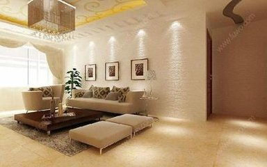 硅藻泥PK墙布壁布  硅藻泥和墙布哪个好