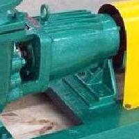 100ZBF-30L强耐腐蚀自吸泵 FPZ耐腐蚀自吸泵