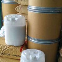 涂料抗划伤耐磨改性助剂 添加剂用PTFE
