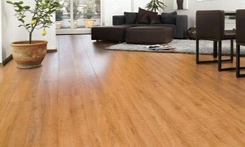 木地板哪个牌子好 板材十大品牌