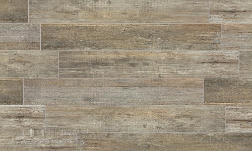 地板砖是指表面具有天然木材纹理图案作为装饰的陶瓷砖,一般分为釉