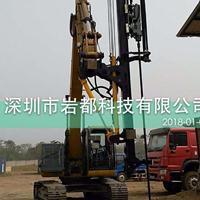 挖改钻机进口液压钻凿岩机轻松打孔厂家促销