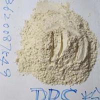 供应超细PPS喷涂粉末 PPS纯树脂6105T