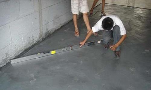 铺木地板需要什么工具 铺贴木地板注意事项