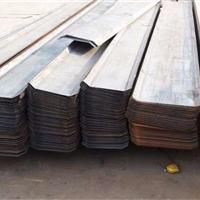 云南止水带钢板经销商 云南钢板止水带厂家